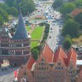 Schleswig-Holstein_Lübeck_Holstentor