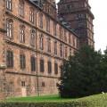 Bayern_Aschaffenburg_Schloss-Johannisburg