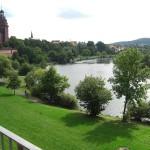 Schlossufer
