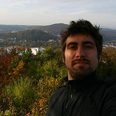 Bad-Kissingen