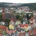 Baden-Württemberg_Heidenheim