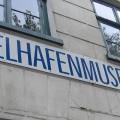 Niedersachsen_Carolinensiel_Deutsches-Sielhafenmuseum