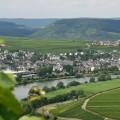 Rheinland-Pfalz-Leiwen