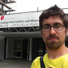 Zoologisches-Museum_Hamburg
