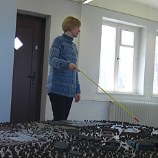 Gedenkstätte-Buchenwald
