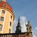Sachsen_Schloss-Moritzburg