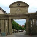 """Brandenburger Tor"""