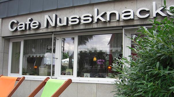 Öhringen_Cafe-Nussknacker