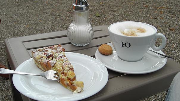 Öhringen_Cafe-Nussknacker_Gedeck