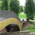 Hofgartenbrücke