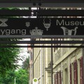 Baden-Württemberg_Öhringen_Weygang-Museum