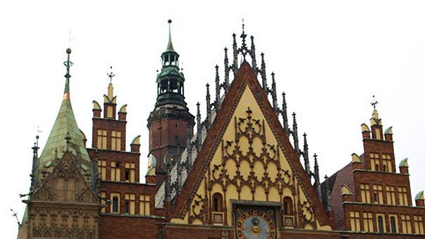 Städtereise-nach-Breslau_c_wiesbaden-de_Jagwiga-Lange