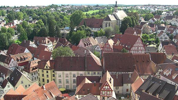 Türmerin-von-Bad-Wimpfen_Stadtblick