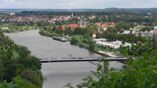 Bad-Wimpfen_Ausblick