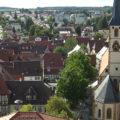 Baden-Württemberg_Bad-Wimpfen