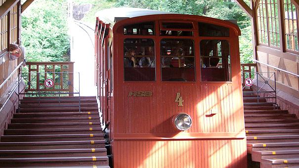 Königstuhl-Heidelberg_Bergbahn