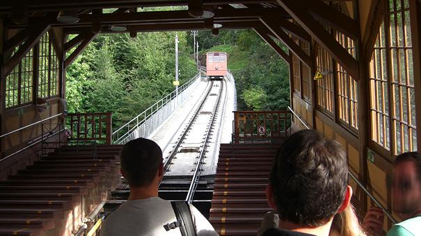 Königstuhl-Heidelberg_Molkenkur