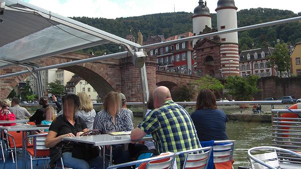 Solarschiff-Heidelberg_Preise