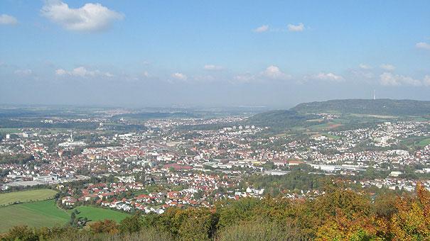 Aalbäumle_Panorama