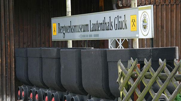 Bergwerksmuseum-Lautenthals-Glück_Eingang
