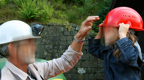 Bergwerksmuseum-Lautenthals-Glück_Safety-First