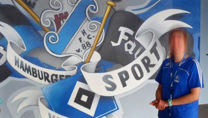 HSV_Stadionführung_Führung