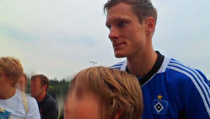 HSV_Stadionführung_Marcell-Jansen