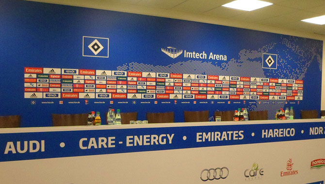 HSV_Stadionführung_Pressekonferenz