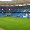 Hamburg_HSV_Stadionführung