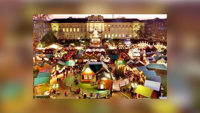 Karlsruher-Christkindlesmarkt-2014_c_karlsruhe-tourismus-de