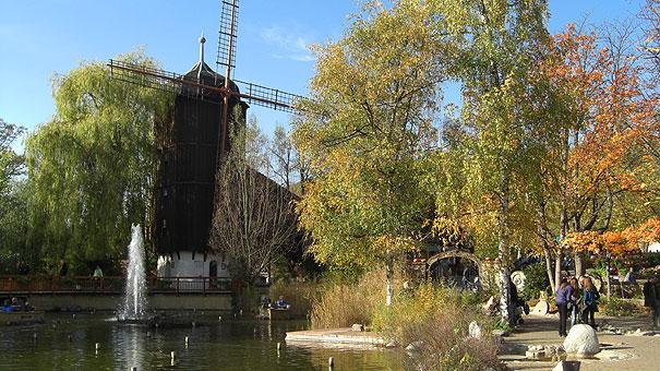 Tripsdrill_Altweibermühle