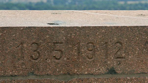 Völkerschlachtdenkmal_Datum-der-Fertigstellung