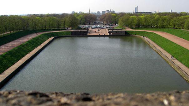 Völkerschlachtdenkmal_Panorama