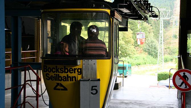 Bocksberg_Seilbahn