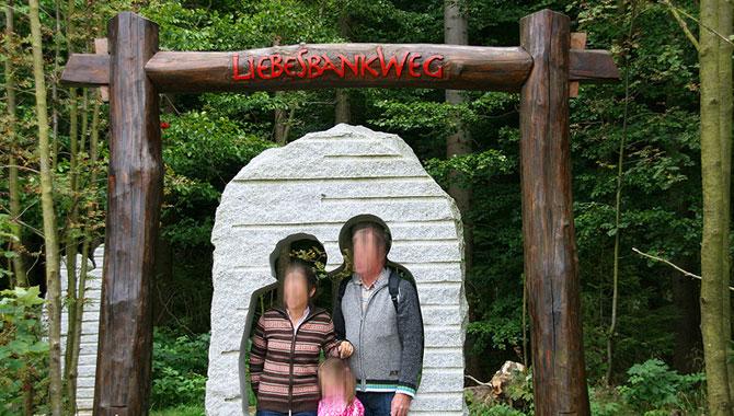 Bocksberg_Tor-der-Liebe