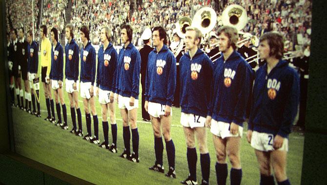 DDR-Museum_Team