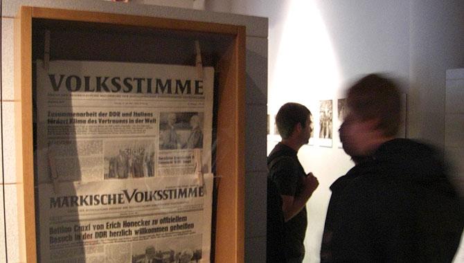 DDR-Museum_Volksstimme