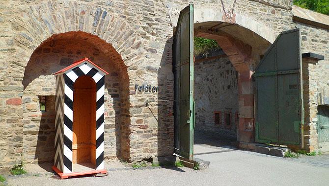 Festung-Ehrenbreitstein_Feldtor