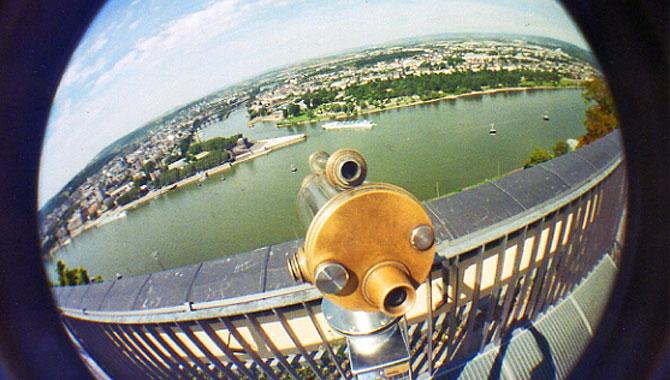 Festung-Ehrenbreitstein_Panorama
