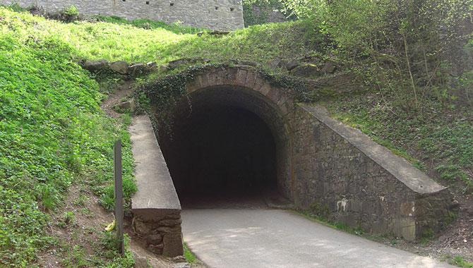 Festung-Hohentwiel_Burgtor