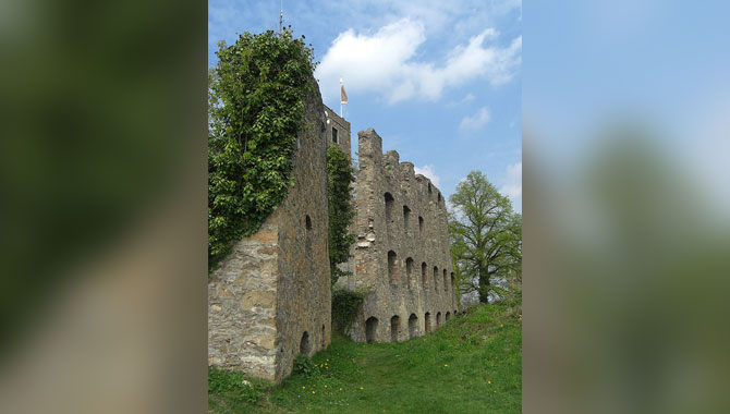 Festung-Hohentwiel_Obere-Festung