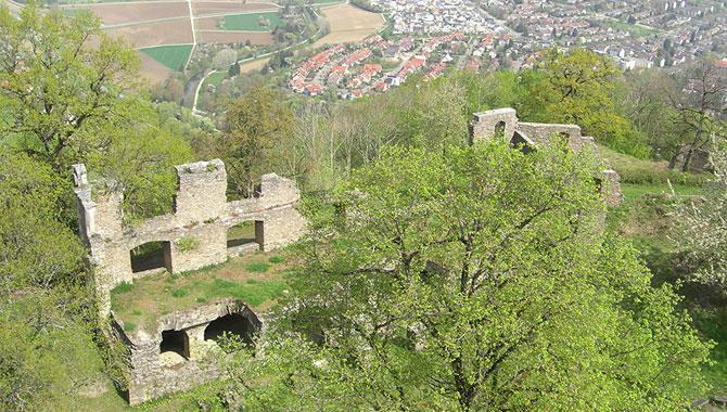 Festung-Hohentwiel_Panorama