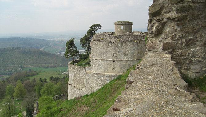 Festung-Hohentwiel_Rondell-Augusta