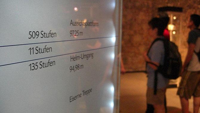 Kölner-Dom_Anzahl-Stufen