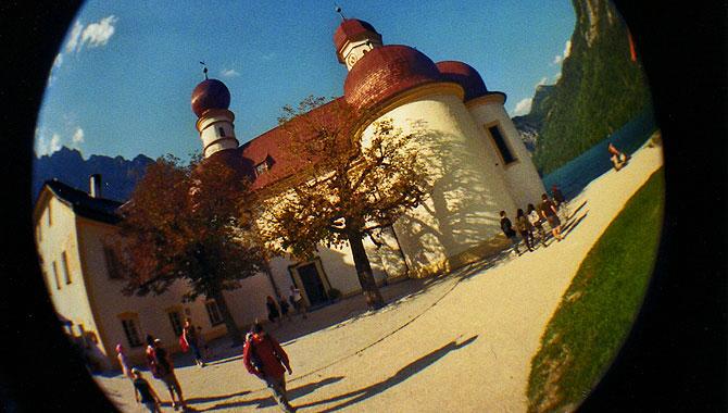 Königssee_St-Bartholomä
