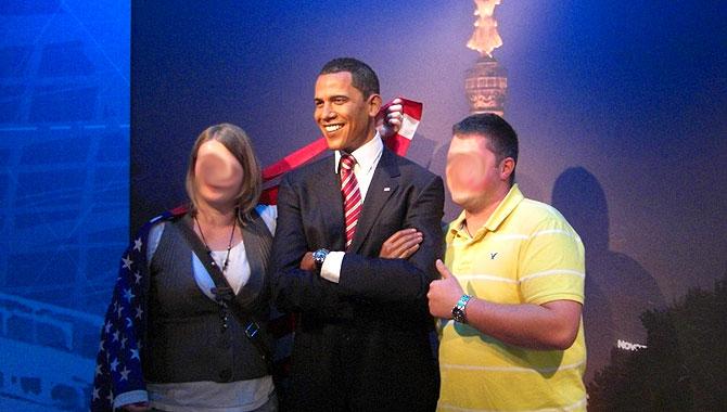 Madame-Tussauds-Berlin_Barrack-Obama