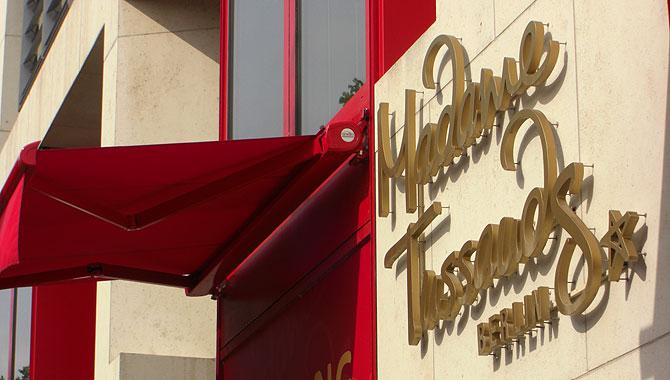 Madame-Tussauds-Berlin_Eingang