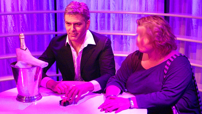 Madame-Tussauds-Berlin_George-Clooney