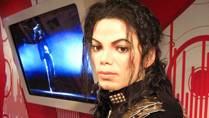 Madame-Tussauds-Berlin_Michael-Jackson
