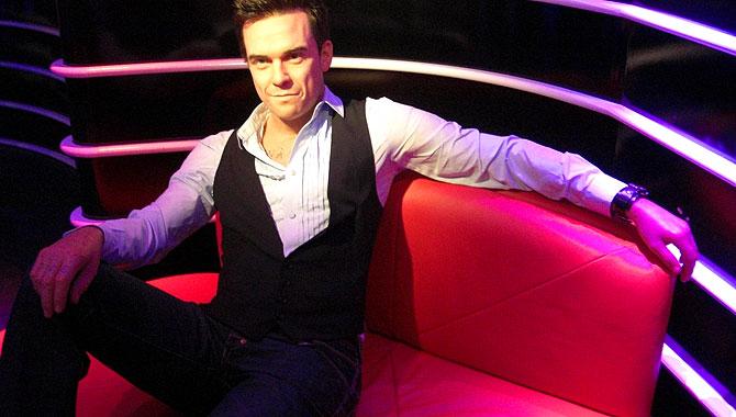Madame-Tussauds-Berlin_Robbie-Williams